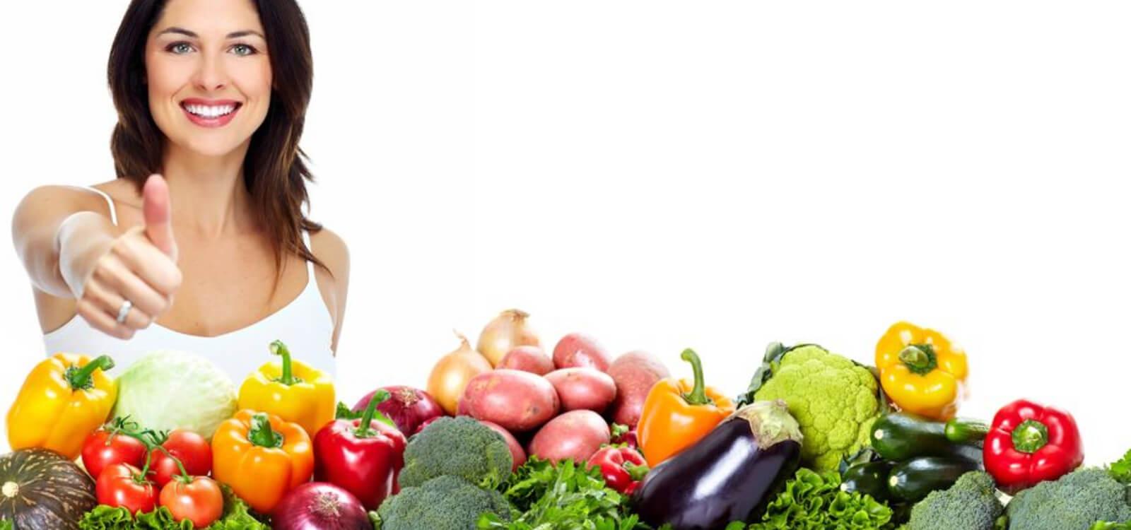 tom brady diet alkaline foods