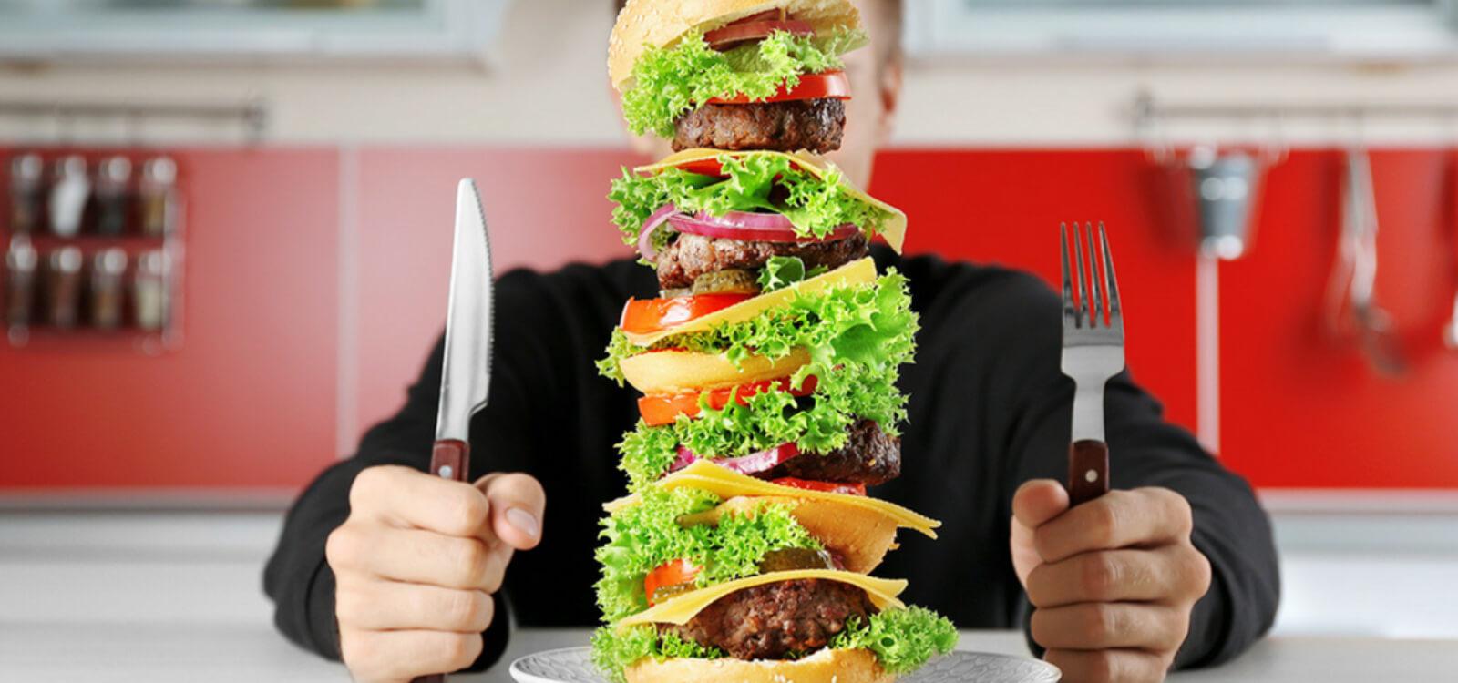 lectins make you fat