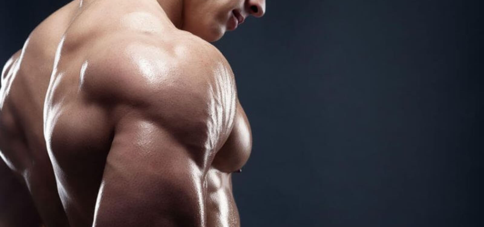bodyweight workout routine for mass and strength