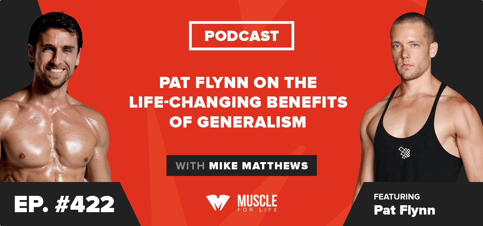 Pat-Flynn-on-the-Life-Changing-Benefits-of-Generalism_blogpost_1600x750