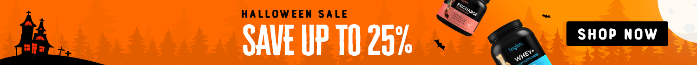 2021 Labor Day Sale!