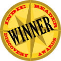 indie-reader-discovery-awards-winner