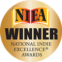 national-indie-excellence-awards-winner