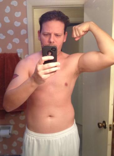 Progress Image