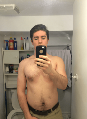 Progress Image