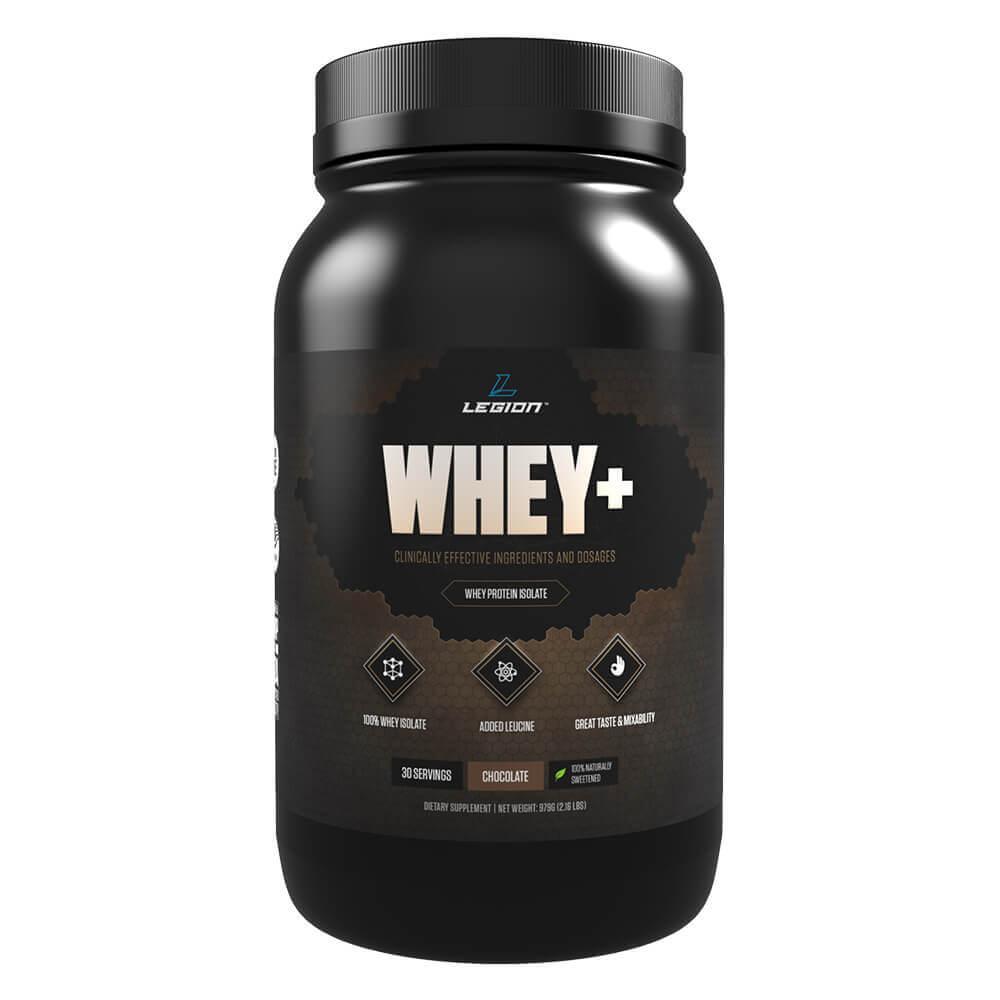 Cele mai bune proteine pentru sala. Despre Proteine & Suplimente Nutritive