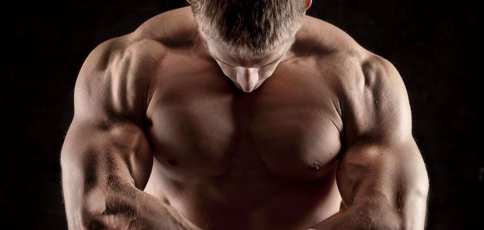The Worst Fitness Advice in History? Here Are the Top 5