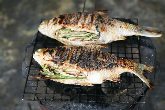 fish_grilling