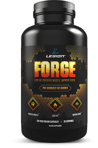 forge-bottle
