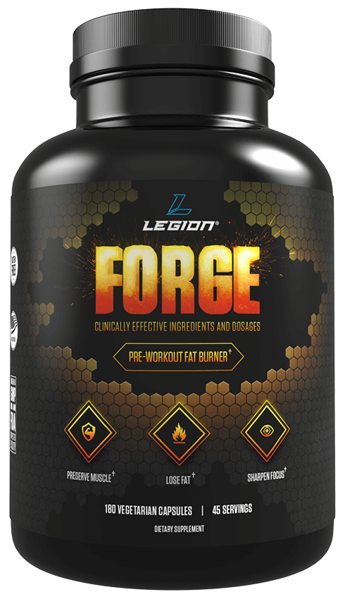forge-front