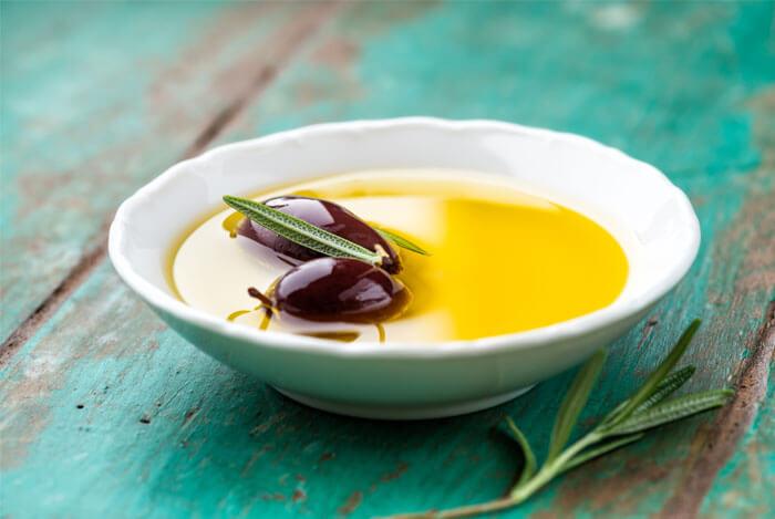 olive_oil_bowl