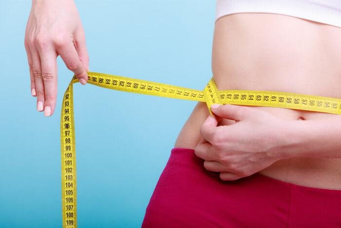 Чтобы похудел живот что делать