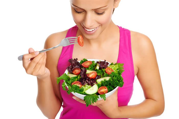 atkins women Women who followed the atkins low-carbohydrate diet lost more weight over a year than did those on three other popular diets – and their blood pressure and.
