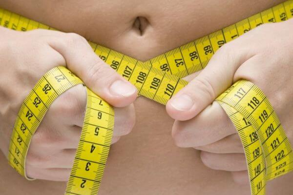 bloated stomach how to stop
