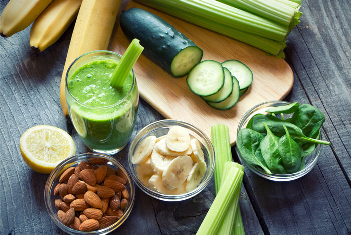 9 Lies Vegans Like to Tell - Nutrition Secrets