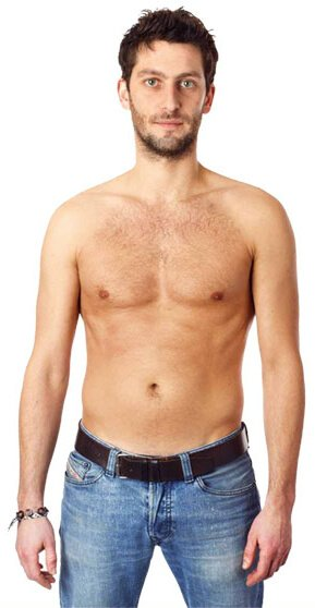 Do you feel like you work out way too much and watch your diet way too  closely to be skinny fat  Then you want to read this article. 120ec8781a5