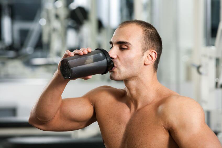 top-pre-workout-supplements