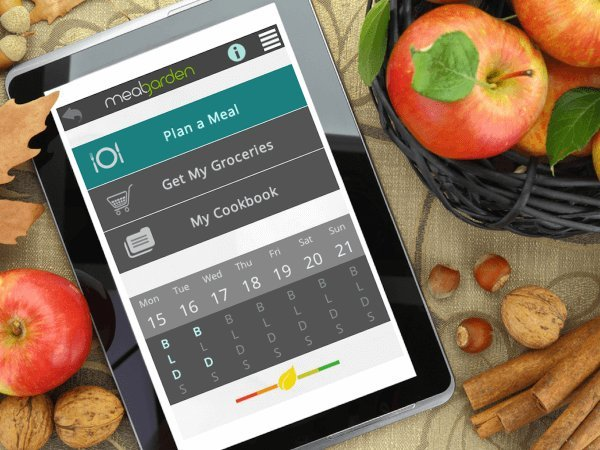 meal-planning-apps