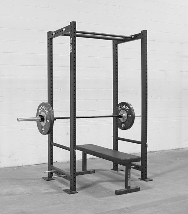 Bench Press For Sale