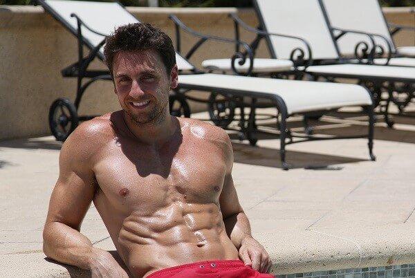 best mens bodybuilding magazine