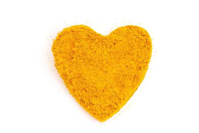 tumeric cancer fighting properties