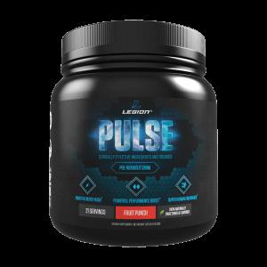 pulse-fruit-punch-front