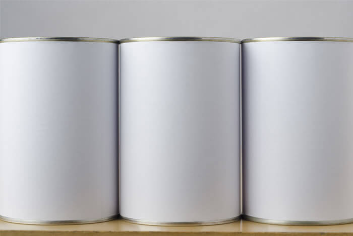 generic cans