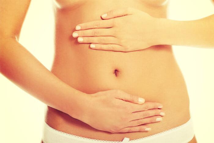 bowel conditions