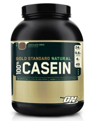 Best-Casein-Protein-powder