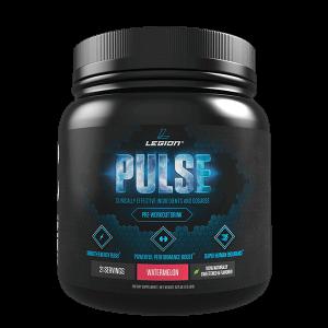 best-beta-alanine-supplement