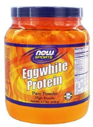 best-egg-protein