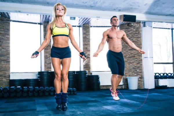 fasted cardio definition