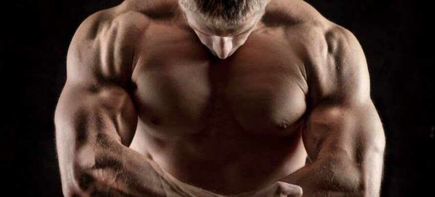How to Actually Increase Your Testosterone (and How Not to)