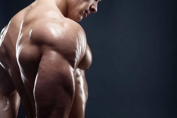 how to increase testosterone levels