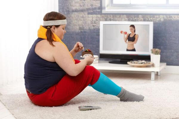 worst workouts for women