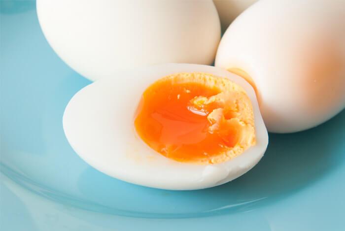 omega 3 protein