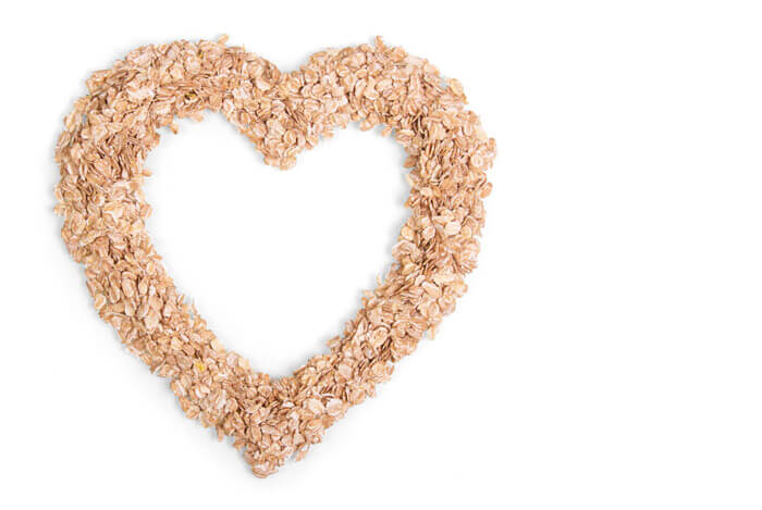 British Heart Foundation Diet: Foods That Are Good For the Heart