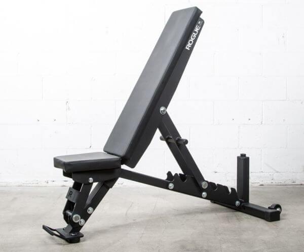 adjustable-bench-for-sale