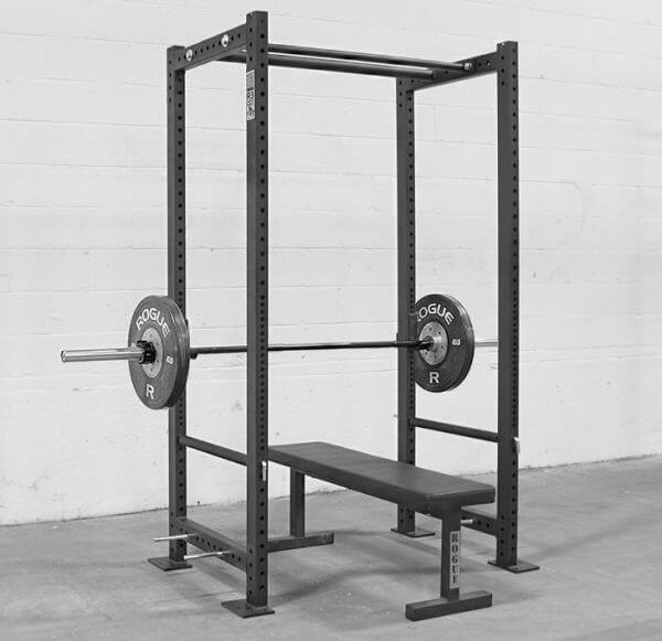 bench-press-for-sale