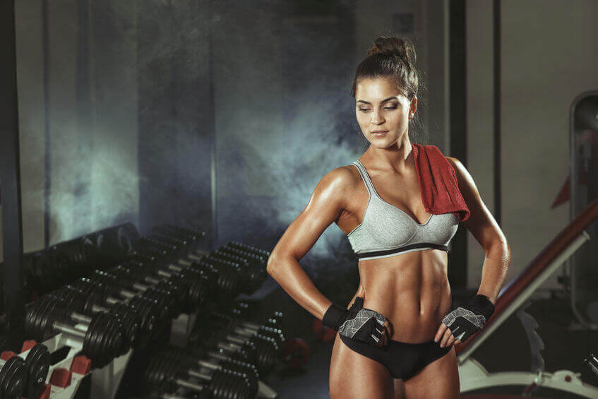 carb cycling sample diet
