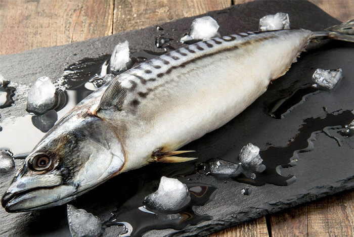 what is nordic diet