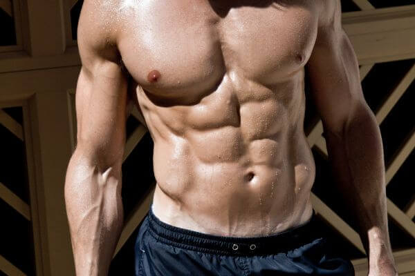 how to measure body fat percentage