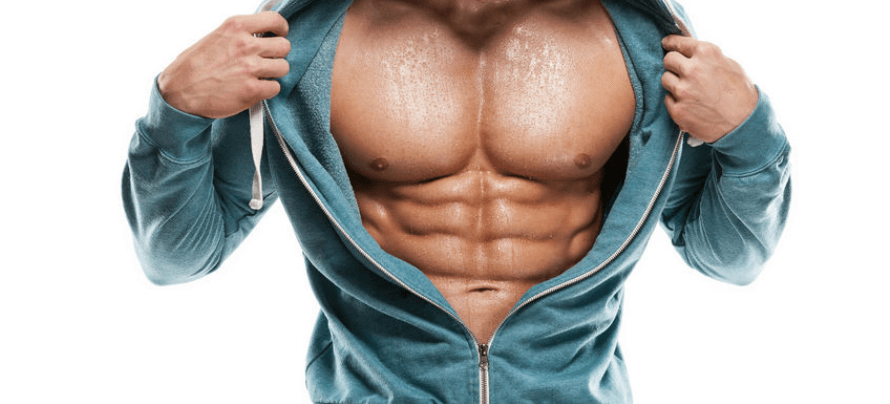 How To Create The Ultimate Upper Chest Workout