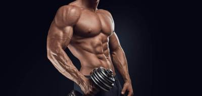 best-biceps-workouts-2