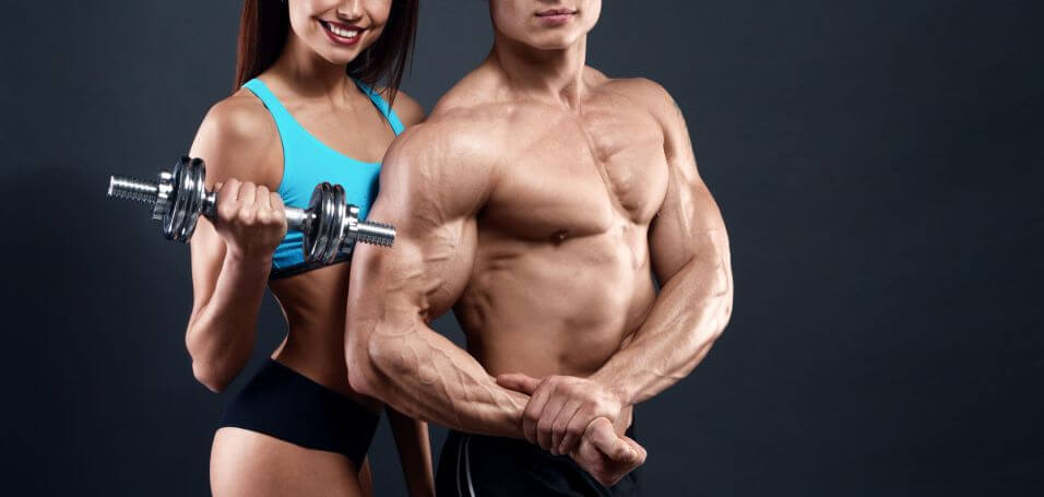 best-shoulder-workouts-for-men-women-1