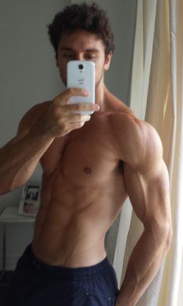 after best shoulder exercises