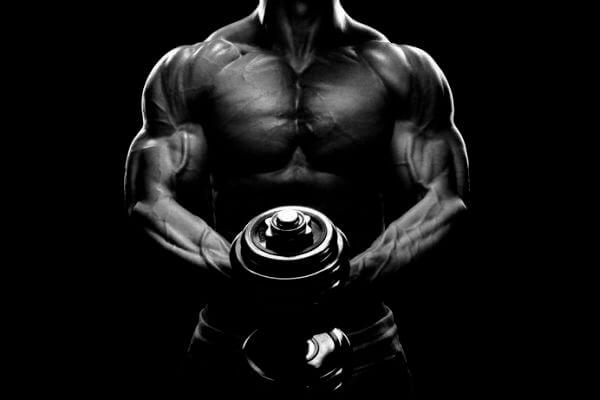best shoulder workouts for definition