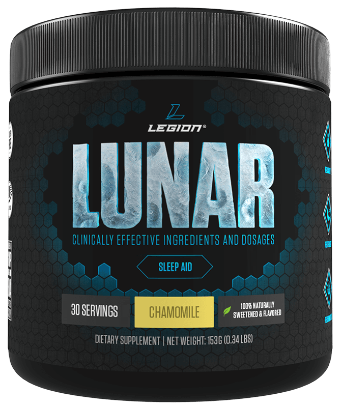 lunar-supplement