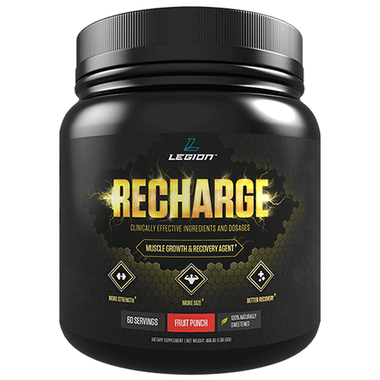 recharge-muscle-building-supplements