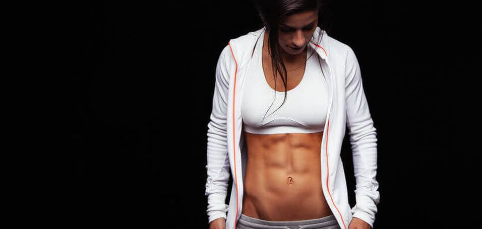 best ab exercises for lower abs